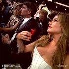 Sofia Vergara, Instagram
