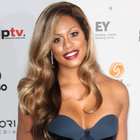 Laverne Cox