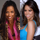 Stacey Dash, Clueless