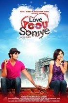 Love Yoou Soniye