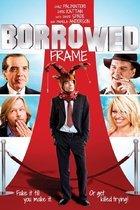 Borrowed Frame