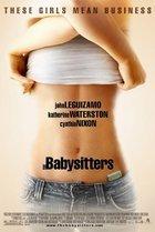 Babysitters
