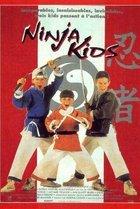 3 Ninjas
