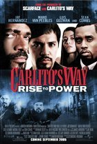Carlito's Way Rise To Power