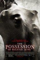 Possession of Michael King