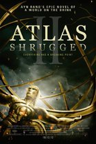 Atlas Shrugged: Part II -- The Strike