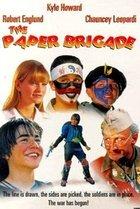 Paper Brigade