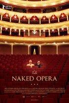 Naked Opera