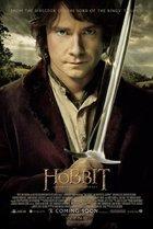 Hobbit: An Unexpected Journey