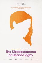 Disappearance of Eleanor Rigby: m