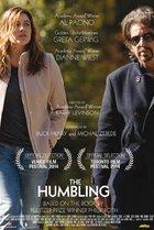 Humbling