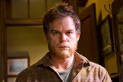 Dexter, TV Still