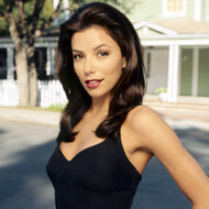 Eva Longoria, Desperate Housewives