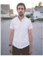 Half Nelson Movie Stills:  Ryan Gosling