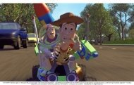 An image from Disney/Pixar's 'Toy Story 3.'