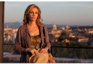 Eat Pray Love: Julia Roberts
