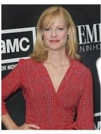 Bonnie Hunt at the Premiere Women in Hollywood Luncheon