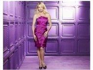 Desperate Housewives: Season 5 TV Stills