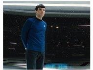 Star Trek Movie Stills