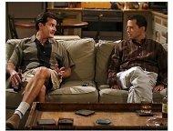Two and a Half Men: Season 6 TV Stills