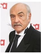 34th AFI Lifeime Achievement Award: Sean Connery