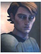 Star Wars: The Clone Wars Movie Stills