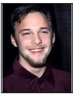 "Brad Renfro at the ""Apt Pupil"" Premiere"