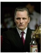 Eastern Promises Movie Still