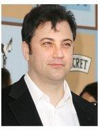 Independent Spirit Awards RC Photos:  Jimmy Kimmel