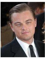 77th Annual Academy Awards RC: Leonardo DiCaprio