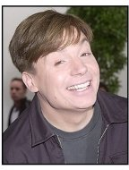 "Mike Myers at the ""Dr. Seuss' Cat in the Hat"" premiere"
