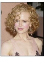 Nicole Kidman thumbnail for 2003 Fashion Poll