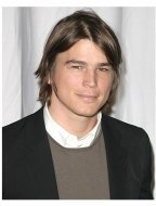 06 Weinstein Pre-Oscar Party Photos:  Josh Hartnett