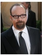 77th Annual Academy Awards RC: Paul Giamatti