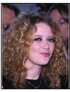 "Natasha Lyonne at ""Detroit Rock City"" Premiere."