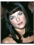 "Selma Blair at the ""Cruel Intentions"" Premiere"
