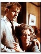Legendary Lovebirds: Richard Burton and Elizabeth Taylor