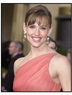 76th Annual Academy Awards - Jennifer Garner - Red Carpet