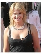 2005 ESPY Awards: Kristy Swanson