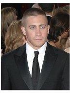77th Annual Academy Awards RC: Jake Gyllenhaal