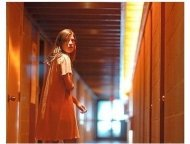 The Exorcism of Emily Rose Movie Still: Jennifer Carpenter