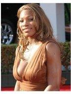 2005 ESPY Awards: Serena Williams