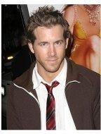 Miss Congeniality 2 Premiere: Ryan Reynolds