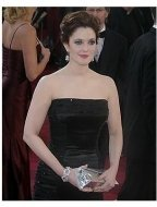 77th Annual Academy Awards RC: Drew Barrymore