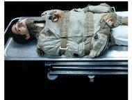 The Jacket Movie Stills: Adrien Brody