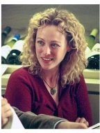 Sideways Movie Still: Virginia Madsen