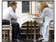 """""""The Clearing"""" Movie Stills: Robert Redford and Helen Mirren"""