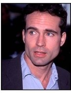 """Jason Patric at the """"Hope Floats"""" Premiere"""