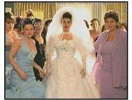 My Big Fat Greek Wedding Trailer Video Still