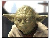 20th Century Fox's Star Wars: Episode II - Attack of the Clones Movie Stills
